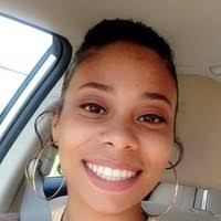 Alycia Mathis - St Louis, Missouri, United States | Professional ...
