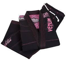 Venum Women S Gi Size Chart Venum Challenger 2 0 Womens Bjj Gi Black Stuff I Want