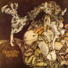 <b>Kate Bush</b> - <b>Never</b> For Ever (1980, Gatefold, Vinyl) | Discogs