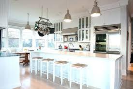 coastal kitchen ideas. Beach House Kitchen Cabinets Ideas Coastal Style Decor