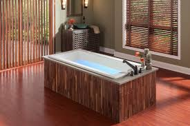 soak it up in a luxury bathtub builder bath design tubs designers luxury bathroom faucets sinks kohler national kitchen and bath