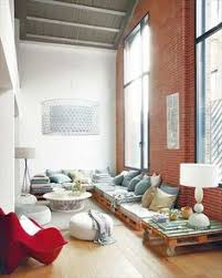 diy living room furniture. 10 DIY Chic Pallet Sofa Ideas Diy Living Room Furniture R