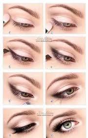new ideas with makeup tutorial natural look with top 10 romantic eye makeup tutorials