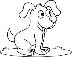 Top những bức tranh tô màu con chó đẹp nhất cho bé - Zicxa hình ảnh