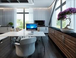 walnut office furniture. Like Architecture \u0026 Interior Design? Follow Us.. Walnut Office Furniture