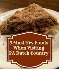 best amish culture images amish country amish 5 must try foods when ing pa dutch country from we3travel com golancasterpa