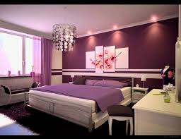 bedroom designs for women in their 20 s. Room Colors For Girls Attractive Green Home Girl S Tour Video HGTV Intended  5 Bedroom Designs For Women In Their 20 S L