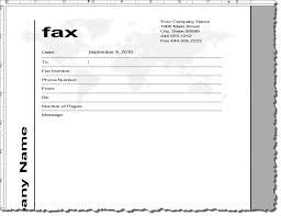 fax cover sheets fax cover sheet template fax cover sheet template best business template fax cover sheets