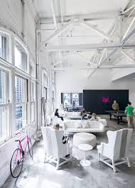 decorist sf office 7. Cool Offices: Muh-Tay-Zik / Hof-Fer Offices In San Francisco Decorist Sf Office 7