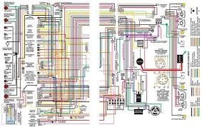 1974 dodge wiring diagram wiring all about wiring diagram dodge ignition wiring diagram at Free Plymouth Wiring Diagrams