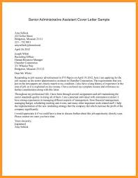 executive assistant cover letters 12 13 senior executive cover letters loginnelkriver com