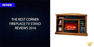 big lots inch stand corner fireplace electric white 50 tv console costco a farmhouse style media