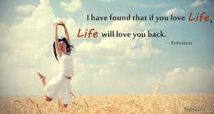 Inspirational Quotes About Life And Love That Will Touch Your Soul Simple Heart Touching Inspiring Quotes About Life