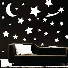 shooting star wall art design zoom on star wall art designs with shooting star wall art design trendy wall designs