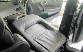 2001 volvo v70 pictures 103 photos
