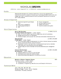 Make Your Resume Online For Free Unforgettable Resume Online Template Sample Cover Letter Format 62