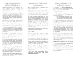 good essay introductions psychology format for quoting a play in essay contest winners
