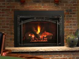 spitfire fireplace heater. products to improve your fireplace efficiency and lower heating costs spitfire heater