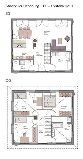 Küchen Design Kamin Grundriss