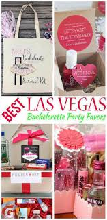 bachelorette party favors looking for the best las vegas bachelorette party favors here are