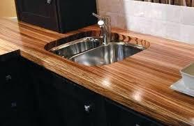 cutting granite counters by design cutting granite countertop