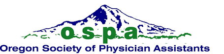 Physician Assistant Jobs - Oregon Society Of Physician Assistants