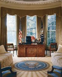 oval office white house. Brilliant Office The Office Around 2006 Looking South White House  Throughout Oval Office White U