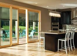 patio door installation cost home depot home depot patio doors in