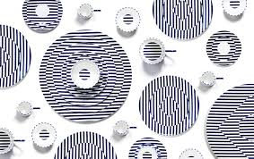 Patternity Cool Inspiration Design
