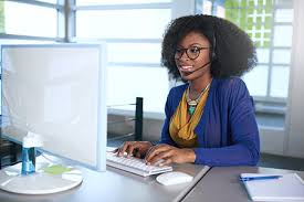 Business Office Administration Nevada Career Institute