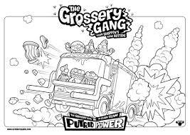 Comfortable Squishy Kleurplaat Kids N Fun 53 Kleurplaten Van