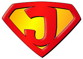Superhero Logo Batman Superman Wonder Woman free commercial clipart ...