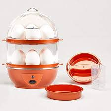 Microwave Egg Cooker Time Chart Copper Chef Want The Secret To Making Perfect Eggs More C Electric Cooker Set 7 Or 14 Capacity Hard Boiled Poached Scrambled Eggs Or Omelets