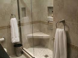 master bath remodel cost small bathroom remodeling breakdown calculator