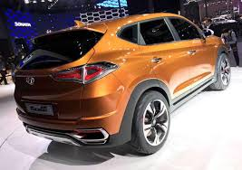 2018 hyundai tucson sport. wonderful sport 2018hyundaitucsonrearview throughout 2018 hyundai tucson sport 1