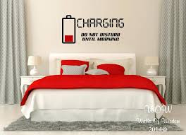 bedroom wall art bedroom wall pictures amazing stickers for walls in bedrooms photos and com bedroom wall art