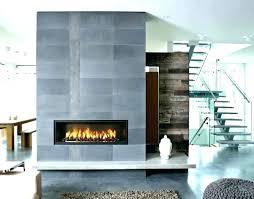 grey stone fireplace grey stone fireplace surrounds fireplaceore la white stone fireplace grey walls