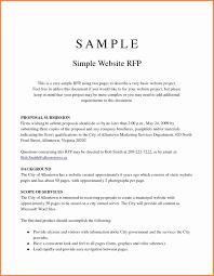 50 New Sample Cna Resume Free Resume Templates Free Resume Templates