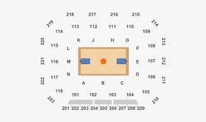 Bridgestone Arena Seating Chart Drake Kentucky Wildcats At Auburn Arena On 01 19 2019 Tba Auburn