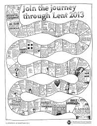 Astonishing Ideas Lent Coloring Pages First Communion Worksheets For
