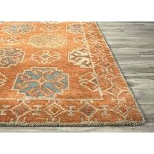 burnt orange rug round area rugs burnt orange rug burnt orange rug home interior design app burnt orange rug