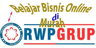 rwpgrup.com profil