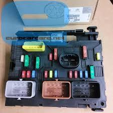 6500fh fuse box ecc6500fh fuse box