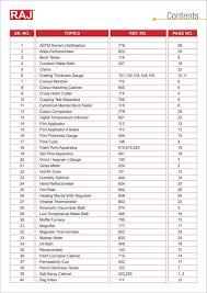 71 True To Life Plastic Film Thickness Chart