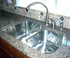 kitchen sink materials pros and cons under kitchen sink mat mats materials pros and cons kitchen