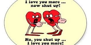 Small Picture Knock knock romantic jokes Hilarious jokes Pinterest