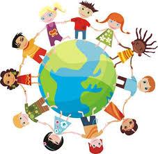 Międzynarodowy Dzień Praw Dziecka z UNICEF - Gmina Szczytno