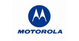 Купить <b>телефон Motorola</b> классические и раскладные все ...
