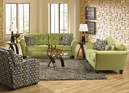 Decor Cheap Furniture Stores In Fayetteville Nc