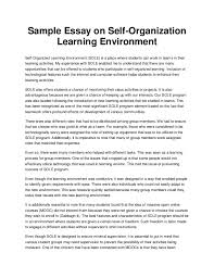 good introduction essay environmental issues personal statement   essays on environmental issues through essay depot